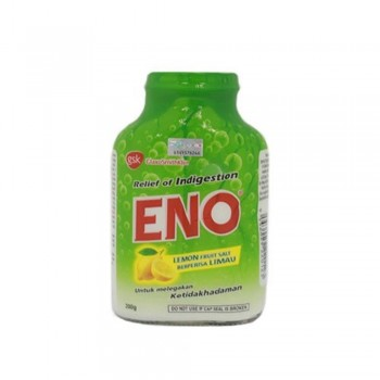 Eno Lemon Fruit Salt 200gm (Item No: E07-14) A3R1B149