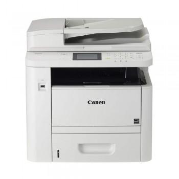 "Canon imageCLASS MF515x - A4/AIO/3.5"" Color TouchScreen LCD/Duplex/WIFI/Mono Laser Printer"