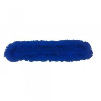 Acrylic Dust Mop - 100cm - ADMR-831