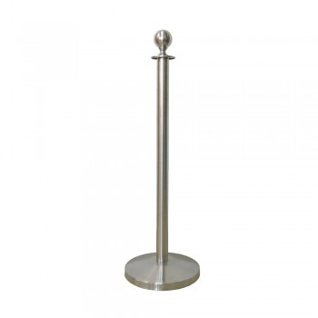 Stainless Steel Q-Up Stand QUS-104/SS (Item No:G01-191)