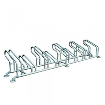 Bicycle Racks