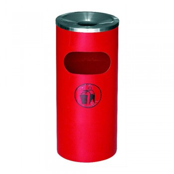 Aries Waste Bin 16L-Aries 16