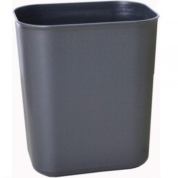 Fire Resistance Room Bin-FRRB (Item No: G01-358)