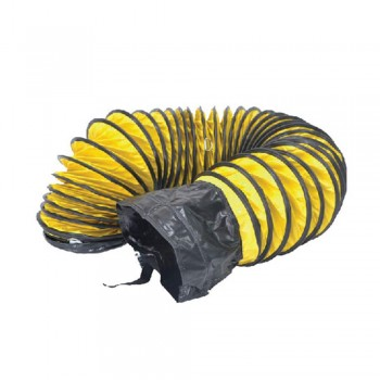 """8""""Dia Ducting For (BS - 333)"""
