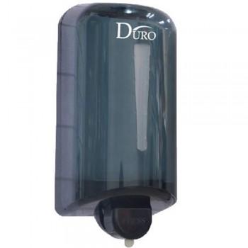 DURO Foam Soap Dispenser 9509-T