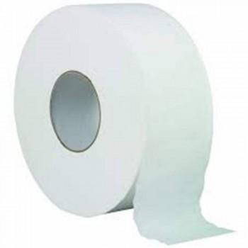 LIVI Jumbo Roll Tissue (JRT) 9914
