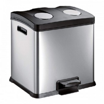 Rejoice Step Bin 24L - EK9228-24L (Item No: G01-31)