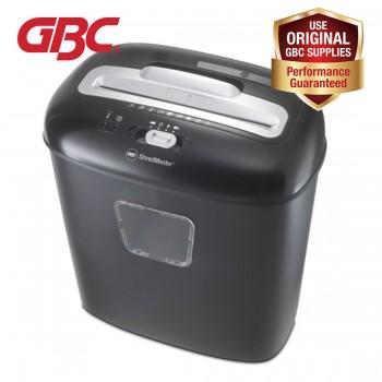 GBC DUO Personal Shredder (Item No: G07-03) A7R1B24
