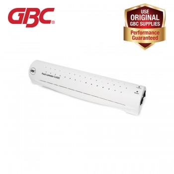 GBC Inspire Plus A3 Laminator