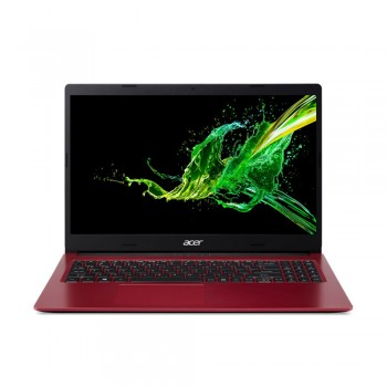 "Acer Aspire 3 A315-55G-59ZU 15.6"" FHD Laptop - i5-8265U, 4gb ddr4, 1tb hdd, MX230, W10, Rococo Red"