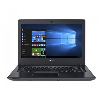 "Acer Aspire E14 E5-476G-50WA 15.6"" HD LED Laptop - i5-8250U, 4gb ram, 1tb hdd, NVD MX150, W10, Gray Silver"