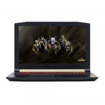 Acer Nitro 5 AN515-51-58M0 Thanos Edition 15.6'' FHD LED Laptop - i57300HQ, 8GB, 1TB+128GB, GTX 1050 4GB, W10