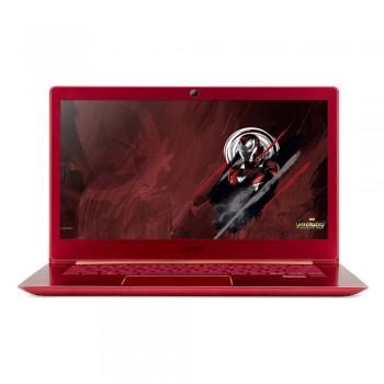 Acer Swift 3 SF314-53G-58MB 14 Inch FHD IPS Laptop - I5-8250U, 8GB, 256GB, MX150 2GB, W10H