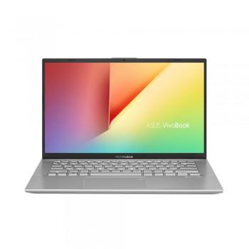 "Asus Vivobook A412F-LEB095T 14"" FHD Laptop - I5-8265U, 4gb ddr4, 512gb ssd, MX250 2GB, W10, Silver"