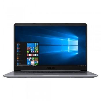 "Asus Vivobook A510U-FEJ101T 15.6"" FHD Laptop - i7-8550, 4GB, 1TB, MX130  2GB, W10, Grey"