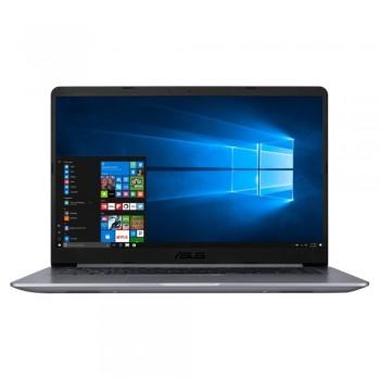 "Asus Vivobook A510U-FEJ139T 15.6"" FHD Laptop - i5-8250u, 4gb, 1tb, MX130 2gb, W10, Grey"