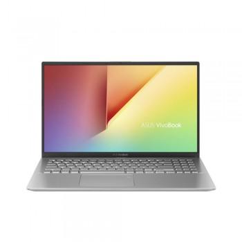"""Asus Vivobook A512F-LBQ179T 15.6"""" FHD Laptop - I5-8265U, 4gb ddr4, 512gb ssd, MX250 2GB, W10, Silver"""