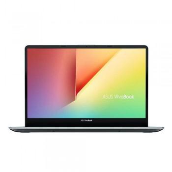 """Asus Vivobook S530U-NBQ328T 15.6"""" FHD Laptop - i5-8250U, 4gb d4, 1tb +128gb ssd, NVD MX150 2gb, W10, Grey"""