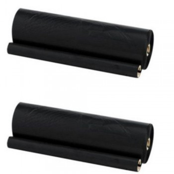Brother PC-202RF (2pack) Ribbon