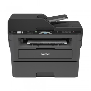 Brother MFC-L2715DW 4-in-1 Mono Laser Multi-Function Centre Printer