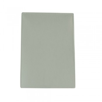 Brother CS-CA001 Plastic Card Carrier Sheet
