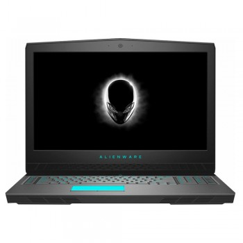 "Dell Alienware 17 (R5) CA17-8716128G-1070-FHD-SSD 17.3"" Gaming Laptop - i7-8750H, 16GB, 1TB, 256GB, NV GTX1070, W10H"