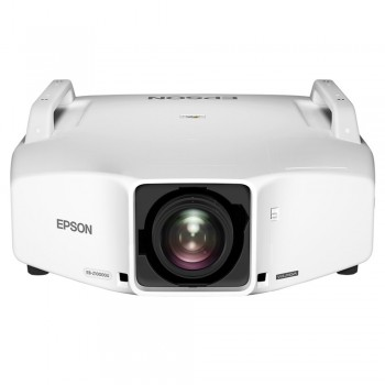 Epson EB-Z10000U Bright installation LCD projector (Item no: EPSON Z10000U)