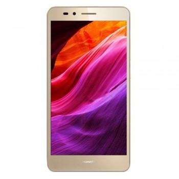 "Huawei GR5 5.5"" FHD Smartphone - 16gb, 2gb, 13mp, 3000 mAh, Gold"