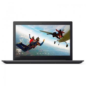 "Lenovo Ideapad 320-15IKBRN 15.6"" FHD Laptop - i5-8250U, 4gb ram, 1tb hdd, NVD 150, Win10H, Platinum Grey"