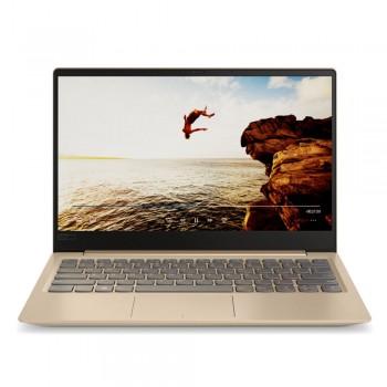 Lenovo Ideapad 320s-13IKB 81AK000VMJ 13.3 inch FHD Laptop - i5-8250U, 4GB, 256GB SSD, Intel, W10, Gold