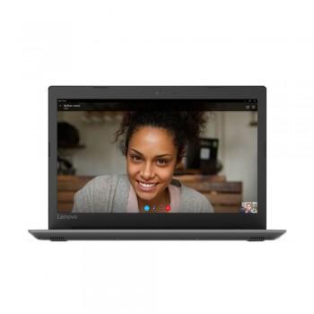 """Lenovo Ideapad 330s-14IKB 81F40191MJ 14"""" FHD Laptop - i5-8250U, 4gb ddr4, 512gb ssd, Radeon 535, W10, Grey"""