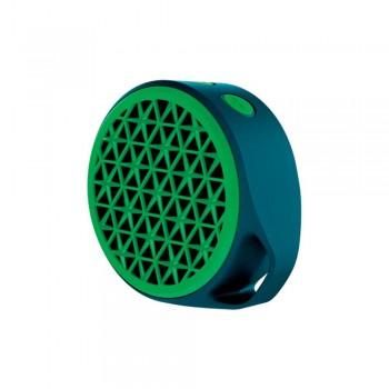 Logitech Speaker X50 - Green