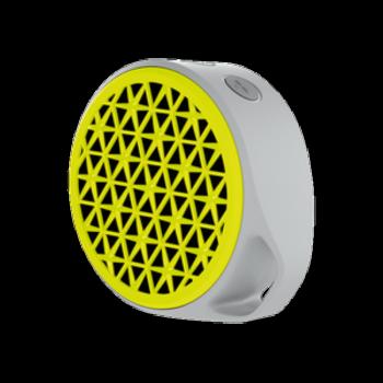 Logitech Speaker X50 - Yellow