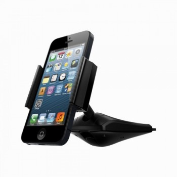 """CD-N5 for Smartphone - (4""""-6"""") (Item no: D09-02) A4R2B130"""