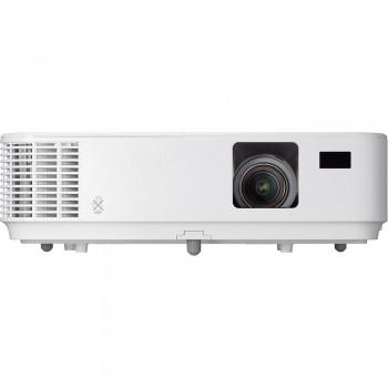 NEC VE303X Projector (Item no: NEC VE303X )