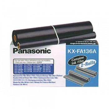 Panasonic KX-FA136A Fax Film