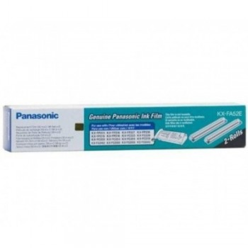 Panasonic KX-FA52E Fax Film