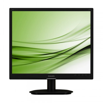 "Philip 19"" Monitor (19S4LSB)"
