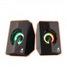 OXA Khaki L200 Speaker