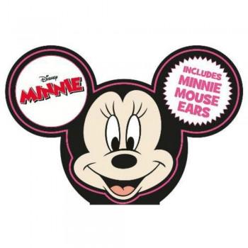 Disney Junior : Minnie (Magical Ears Storytime Disney)
