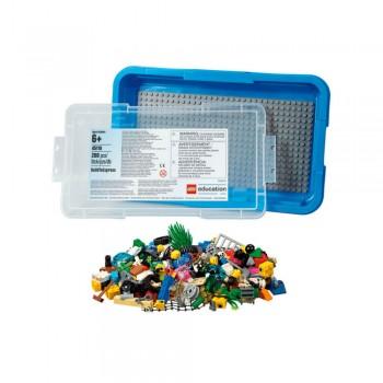BuildToExpress Core Set 45110