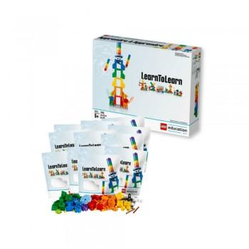 LearnToLearn Core Set 45120