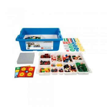 StoryStarter Core Set 45100