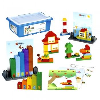 Creative Builder V46 45000