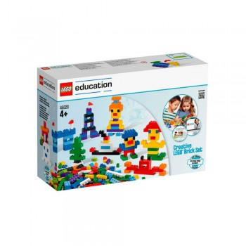 Creative Lego® Brick Set 45020
