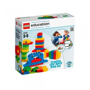 Creative Lego®DUPLO® Brick Set 45019