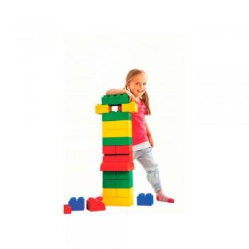 LEGO® Soft Brick Set 45003