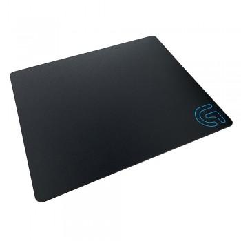 Logitech G440 Hard Gaming Mouse Pad