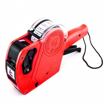MOTEX MX5500 Price Gun
