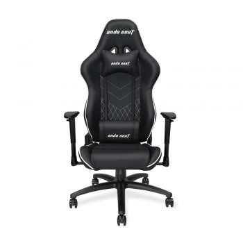 ANDA SEAT Gaming Chair Assassin Series - Black